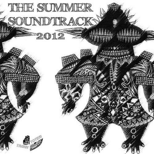 V.A – THE SUMMER SOUNDTRACK 2012 – RIGHT SIDE