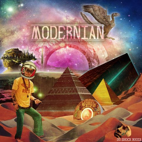 modernian